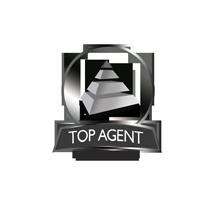 Top Agent Network